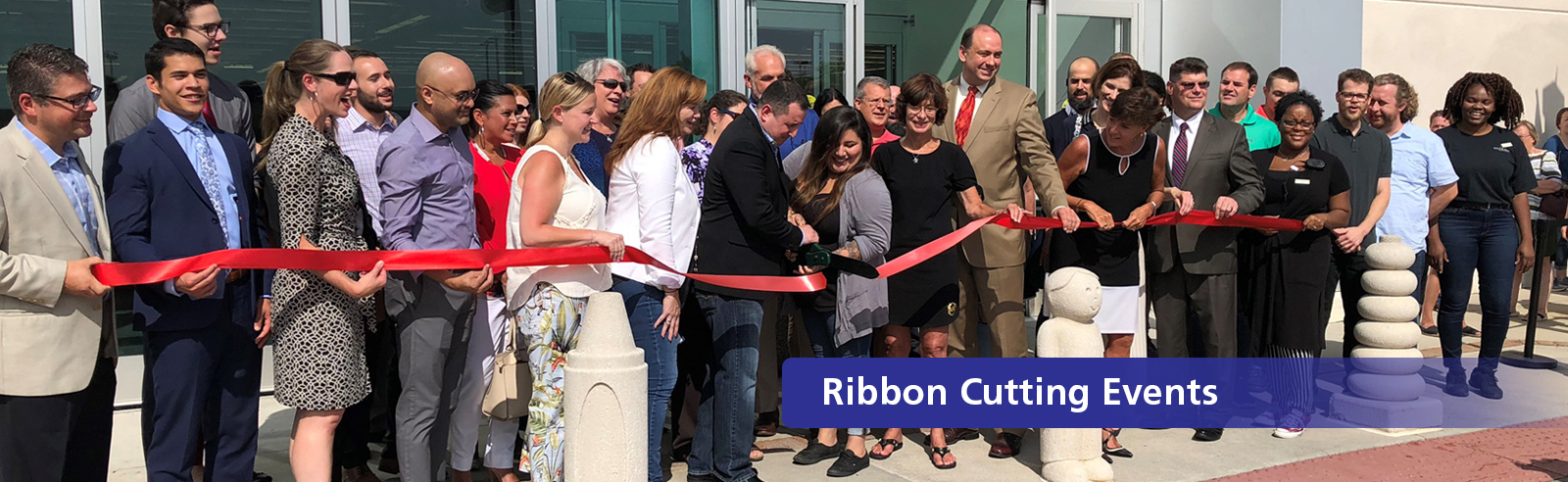 Slider_Photos_Ribbon_Cutting