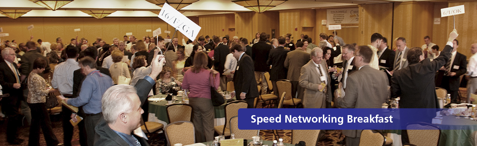 Slider_Photos_Speed_Networking
