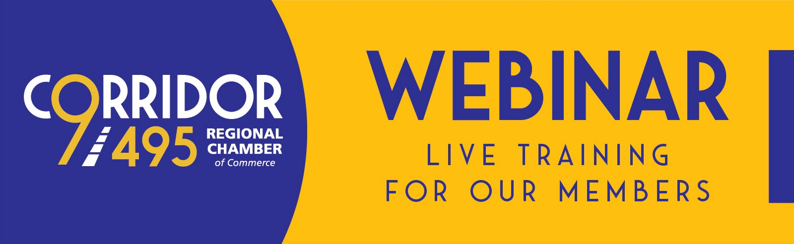 webinar new logo