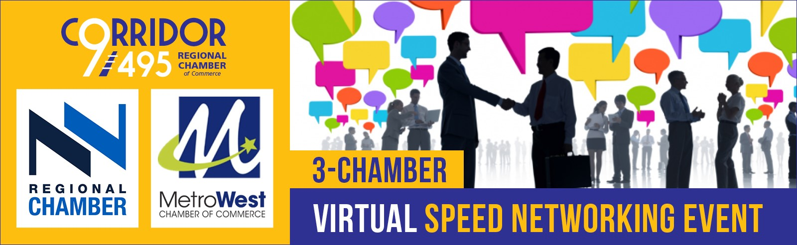 3 chamber mw nn